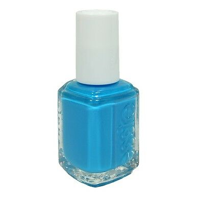 Essie Nail Polish Lacquer 873 Strut Your Stuff 0.46oz/13.5ml
