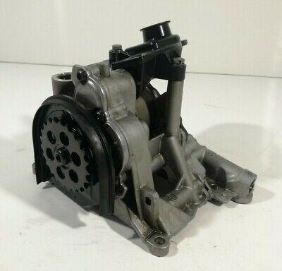 Genuine BMW E70N E71 E84 E89 F01N F02N F06 F06N Vacuum Cap OEM 24147603258
