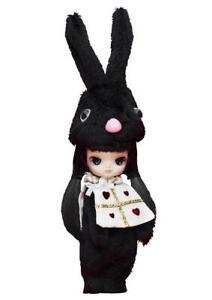 Little-Dal-Pullip-Jun-Planning-Groove-Fashion-Posable-Figure-Doll-LD-525-Puki