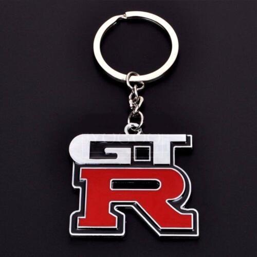 HYOSUNG Key Ring Keyring Keychain Keyfob for GT250R GT650 GTR GT COMET 250 650