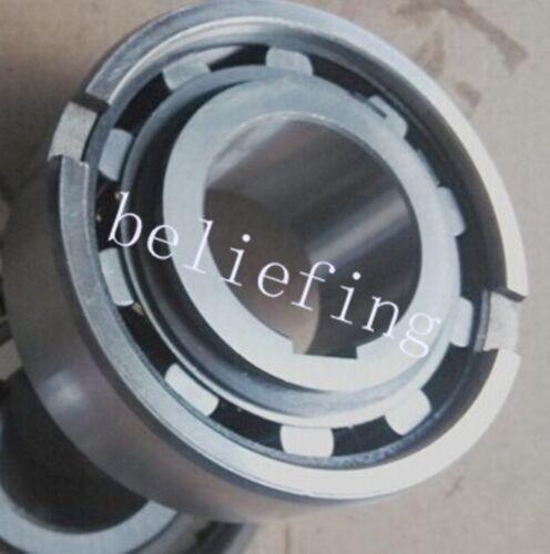 1pc new NFS30 One Way Bearing Clutch 30x72x27mm