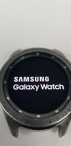 Samsung Galaxy Watch SM-R815U 42mm Black (LTE) DISCOUNTED! TW1097