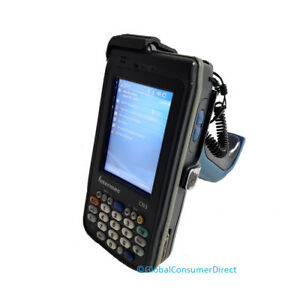 INTERMEC CN3 SCANNER WINDOWS 8 DRIVERS DOWNLOAD