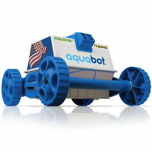 Aquabot-APRV-Pool-Rover-Hybrid-Above-Ground-Automatic-Swimming-Pool-Cleaner