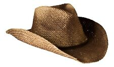 7f1cb7c98 Browning Straw Cap With Repel-tex Brim 308106881 Brown for sale ...