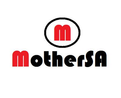 Mothersa