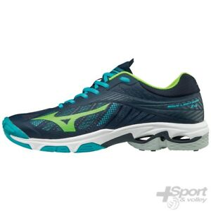 Scarpa-volley-Mizuno-Wave-Lightning-Z4-Low-Uomo-V1GA180036