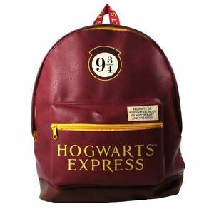 Harry-Potter-Hogwarts-Express-Roxy-Backpack-School-Bag