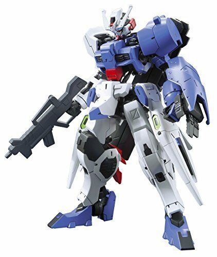 Model/_kits HG Mobile Suit Gundam Iron-Blooded Orphans 1//144 Gundam Astaroth SB
