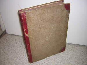 1825-La-dame-blanche-Boieldieu-partition-reduite-pour-piano-forte-avec-chant