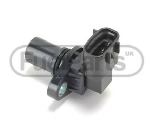 Piezas-De-Combustible-Sensor-De-Posicion-Del-Ciguenal-pulso-CS1541-Original-5-Ano-De-Garantia
