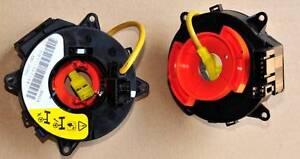 rotary coupler freelander