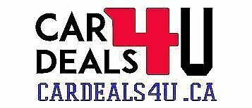 Car Deals 4 U