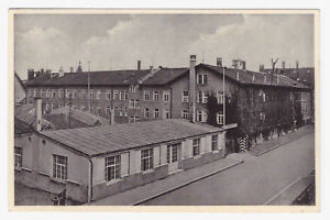 AK-Biberach-Arbeitsabteilung-1-266-um-1937