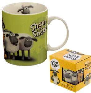 Shaun-The-Sheep-China-Mug