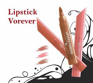 Kosmetikstifte-LipStick-Vorever-034-Art-Visage-034-preisguenstig-made-in-Detschland