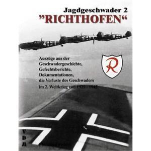 Jagdgeschwader-2-034-Richthofen-034-Christian-Federl