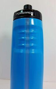18eba8d149 Powerade Perfect Squeeze Water Bottle 24 oz. sport drink bottle gym ...