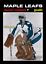 RETRO-1970s-NHL-WHA-High-Grade-Custom-Made-Hockey-Cards-U-PICK-Series-2-THICK thumbnail 112