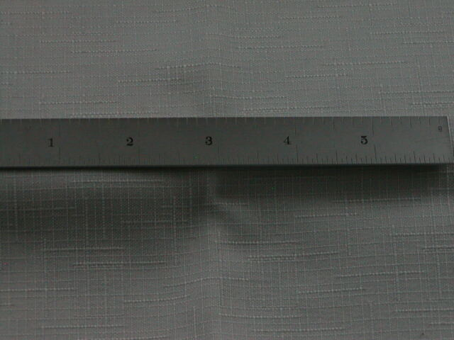 12 Length 3//64 Thickness 12 Length 1 Width 3//64 Thickness 1 Width Starrett C607R-12 Spring Tempered Steel Rule With Inch Graduations 7R Style Graduations