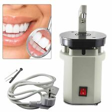 Dental Lab Equipment Laser System Odontology Drill Laser Pindex System Driller