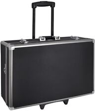 Professional Hard Case With Wheel & Handle For Sony HDR-AX2000 HDR-FX1 HXR-NX5U