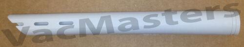 """Vacuum /& central vacuum Premium 13/"""" Crevice attachment lt Gray color tool"""