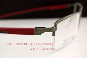74846ffa36 Image is loading Brand-New-TAG-Heuer-Eyeglasses-Frames-AUTOMATIC-0821-