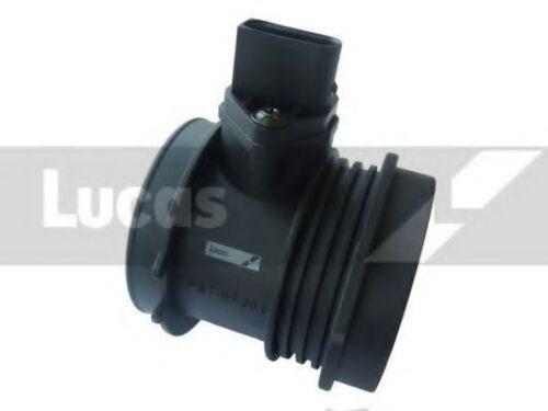 Lucas Masse D/'air Capteur FDM683 remplacer 1120940048,1120940148,0280217515,0280217516