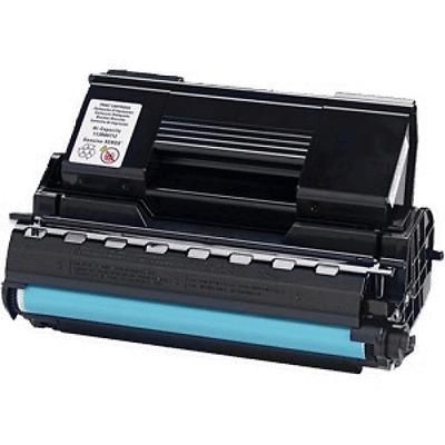 40PX Remanufactured AOFP013 Toner Cartridge for Konica Minolta Bizhub 40P