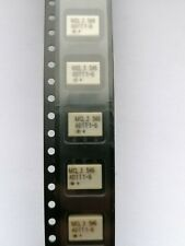 1pcs Adtt1 6 11 Core Amp Wire Transformer 0015 100 Mhz 50 Mini Circuits