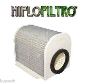 Filtre-a-air-HIFLOFILTRO-YAMAHA-XJR-1300-moto-1999-a-2006-HFA4906-NEUF-filter