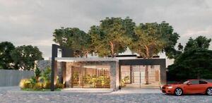 Excelente Residencia en preventa ubicada en el corazón de Avandaro