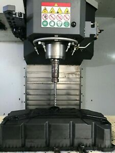 Customized-CNC-machining-glass-fibre-reinforced-nylon-66-manufacturing-service