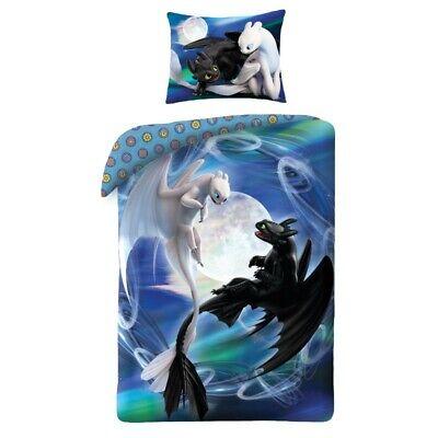 Single Duvet Cover Quilt Bedding