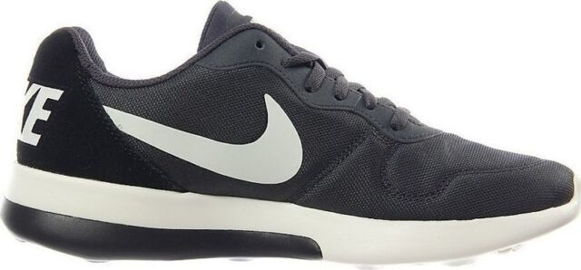 0fe07bc54eb Nike MD Runner 2 LW Womens Trainer Anthracite black-sail UK 8.5. About this  product. Picture 1 of 2  Picture 2 of 2. Picture 2 of 2