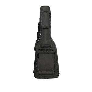 Custodia-borsa-Rockbag-RB20505B-per-basso-elettrico-linea-Deluxe
