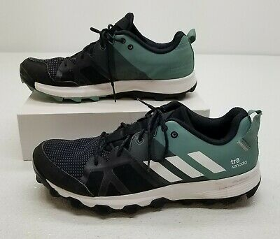 Adidas Kanadia TR8 Womens Trail Running