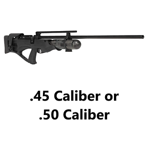 Hatsan-Piledriver-Big-Bore-PCP-45-or-50-Caliber-Air-Rifle