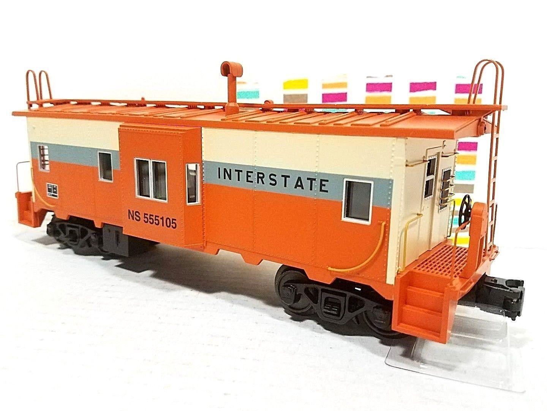 Norfolk southern erbe mit 30-77249 - fenster wagen neue   box