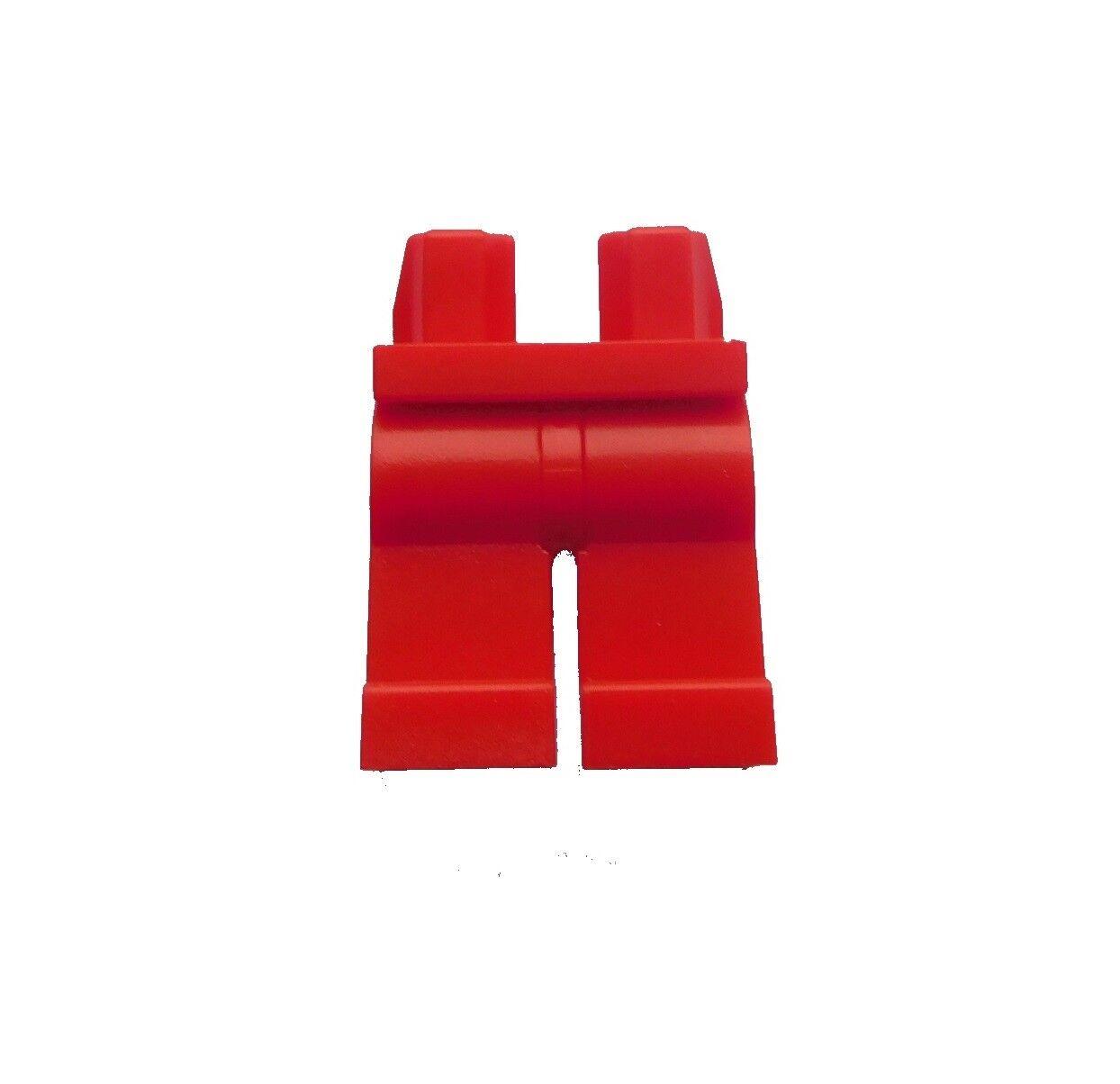 LEGO® Beine Hose für Figur Ritter  25034 Legs Trousers Under Part 6136670 NEU