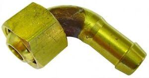 B2-00625-3-8-034-Bps-Hembra-X-10mm-Tubo-Codo-Giratorio-90-Grados