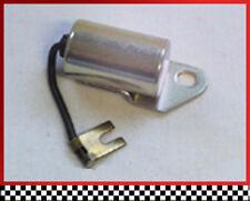 Kondensator für Yamaha XT 500 (1U6,4E5) - Bj. 76-83