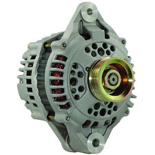 98-04 HONDA PASSPORT /& ISUZU AMIGO,AXIOM,RODEO V6 3.2L /& 3.5L  ALTERNATOR 13825