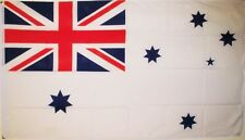 AUSTRALIA NAVY ENSIGN LARGE FLAG 8 X 5 FEET flags Australian naval