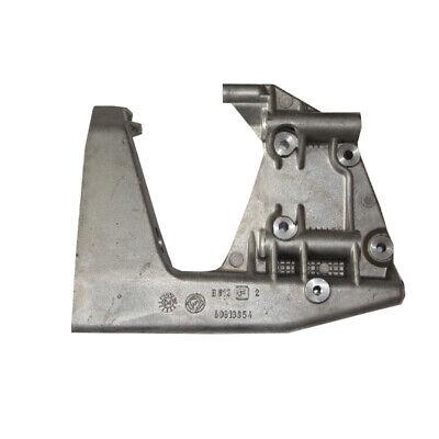 ALFA 145//146//147//156//GT//GTV GEARBOX MOUNTING BRACKET P//N 7770915 94-10