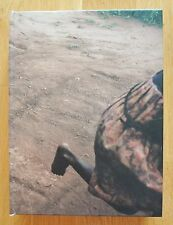 SIGNED - GUY TILLIM - PETROS VILLAGE - 2006 1ST EDITION & PRINTING - FINE
