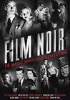 Film Noir 10 Movie Spotlight Collection DVD 6 Disc