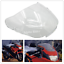 For Honda CBR600 CBR 600 F2 windscreen Windshield  91 92 93 94 clear ABS Plastic
