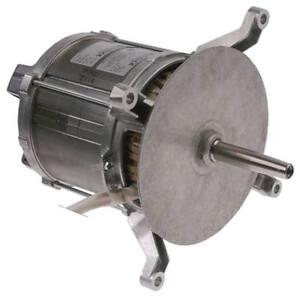 Fagor-Motore-Ventilatore-L9zw84d-565-per-Trivalenti-Hep-10-21-Hgp-10-21-W4-Y